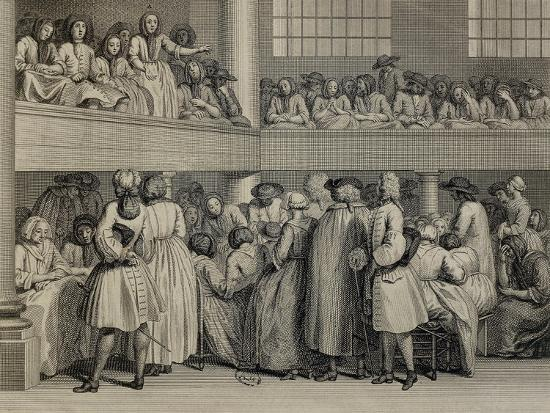 united-kingdom-england-a-quaker-assembly-in-london-1735
