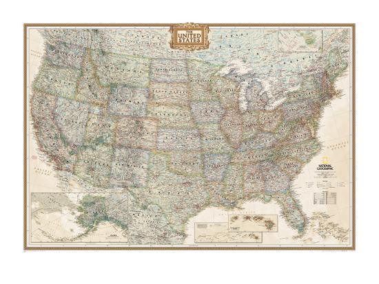 united-states-political-map-executive-style