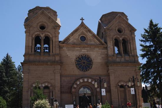 united-states-santa-fe-cathedral-of-saint-francis-of-assisi-19th-century