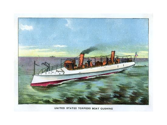 united-states-torpedo-boat-cushing-1890s