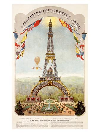 universal-exposition-fair-paris-c-1889