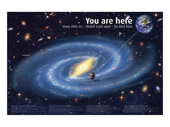 universe-you-are-here
