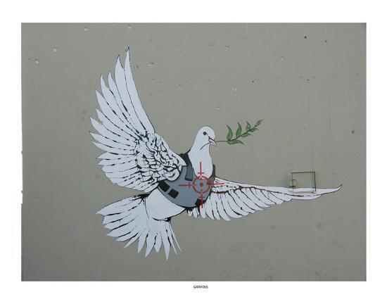 unknown-banksy-bulletproof-dove
