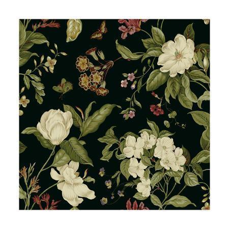 unknown-garden-floral-on-black-i