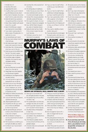 unknown-murphy-s-laws-of-combat