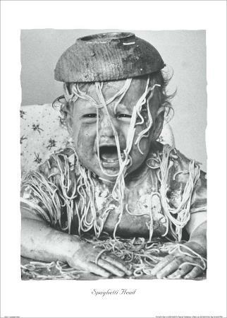 unknown-spaghetti-head