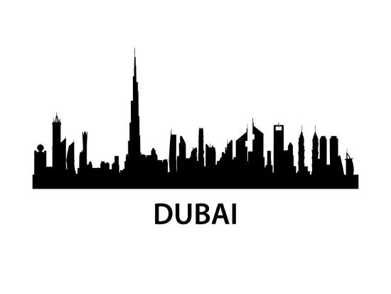 unkreatives-dubai-skyline