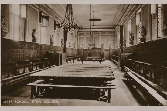 upper-school-eton-college