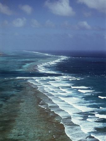 upperhall-ambergris-cay-second-longest-reef-in-the-world-near-san-pedro-belize-central-america