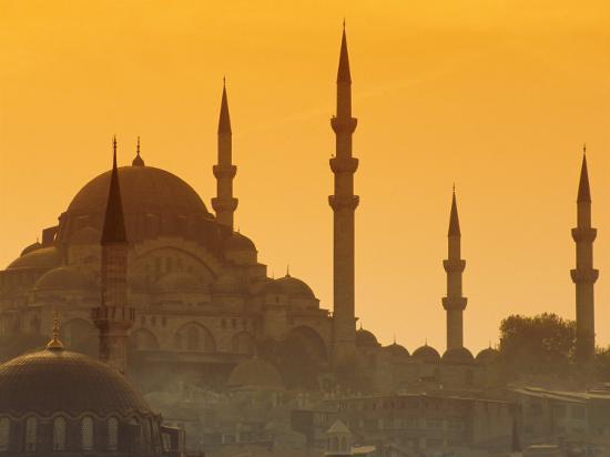 upperhall-ltd-suleymaniye-complex-from-galata-bridge-istanbul-turkey-europe