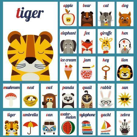 upstudio-alphabet-cards