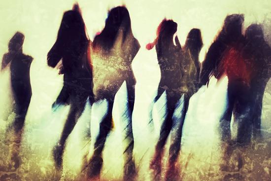 ursula-abresch-girls