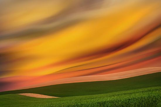 palouse chat Download palouse stock photos affordable and search from millions of royalty free images, photos and vectors.