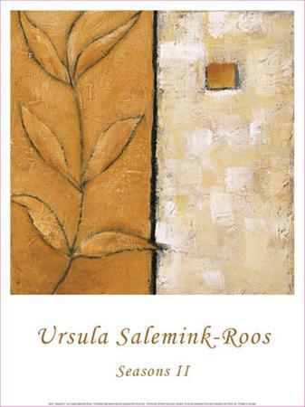 ursula-salemink-roos-seasons-ii