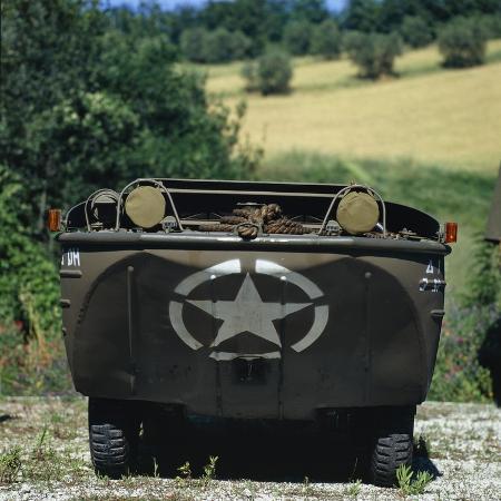 us-ford-gpa-amphibious-vehicle-1942