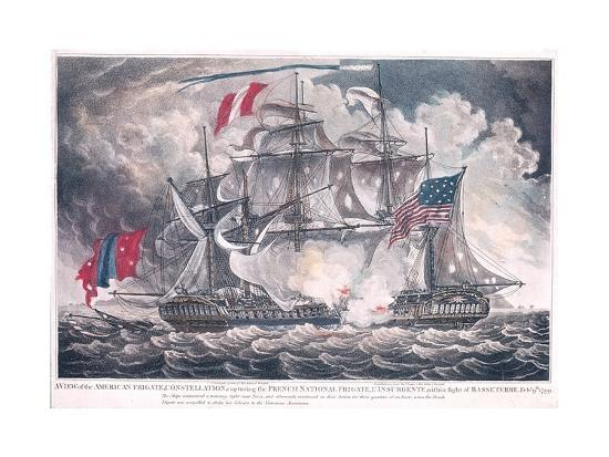 us-frigate-constellation-captures-the-l-insurgente-in-the-west-indies-at-the-battle-of-basseter