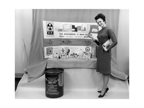 us-national-archives-fallout-shelter-supplies-usa-cold-war
