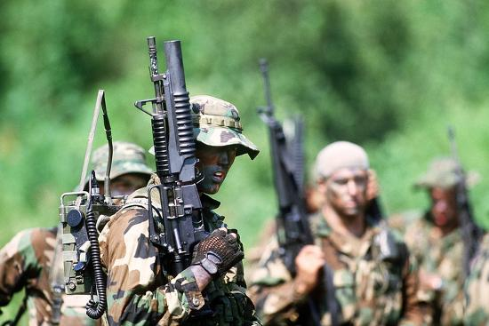 us-navy-seals-in-warfare-training-aug-1-1987