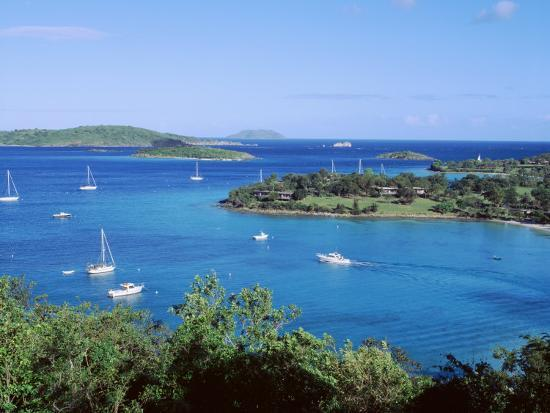 us-virgin-islands-st-john-caneel-bay-high-angle-view-of-boats-in-the-sea