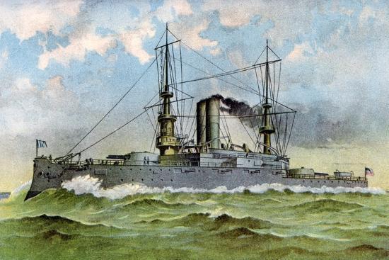 uss-alabama-american-battleship-1898