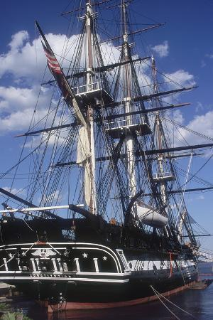 uss-constitution-old-ironsides-docked-in-boston