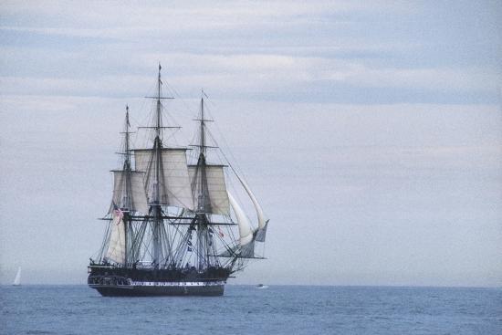 uss-constitution-old-ironsides-under-sail-massachusetts-bay-celebrating-its-bicentennial-1997
