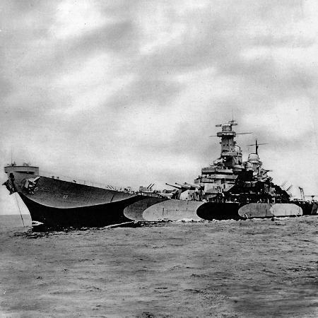 uss-missouri-second-world-war-1945