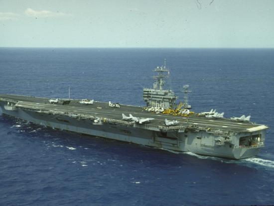 uss-nimitz-aircraft-carrier-off-va