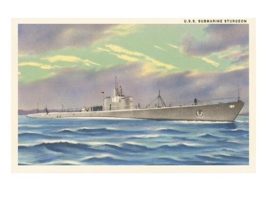 uss-submarine-sturgeon