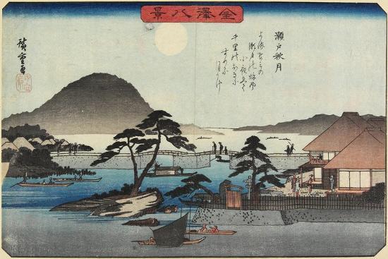 utagawa-hiroshige-autumn-moon-at-seto-c-1835-1836