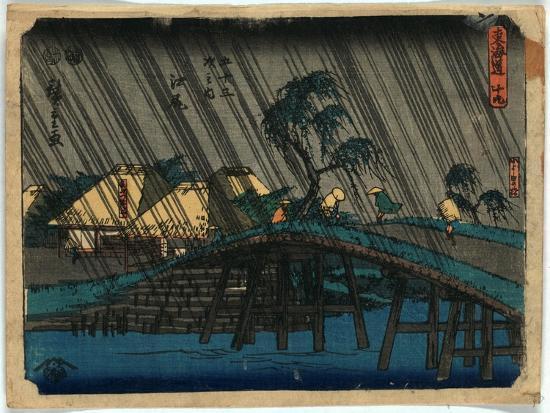 utagawa-hiroshige-ejiri