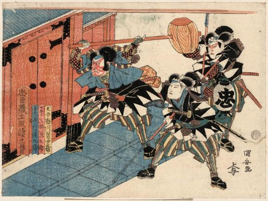 utagawa-kuniyasu-juichidanme