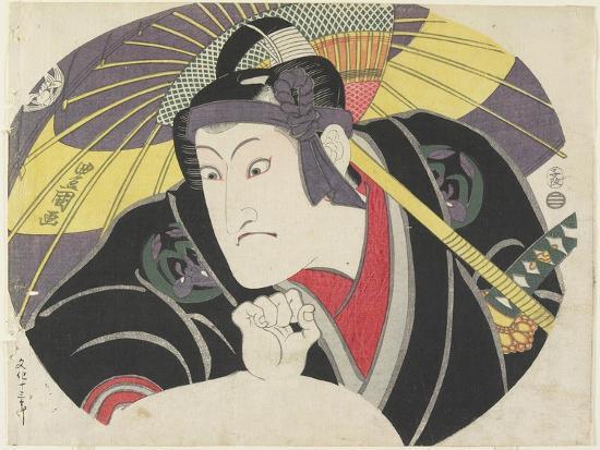 utagawa-toyokuni-iwai-hanshiro-v-as-sukeroku-1816