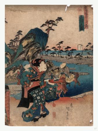 utagawa-toyokuni-okitsu-no-zu