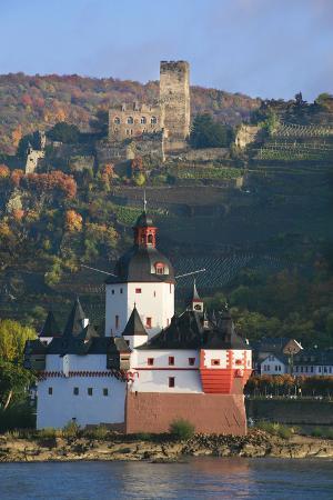 uwe-steffens-toll-castle-pfalzgrafenstein-on-an-island-in-the-rhine-near-kaub