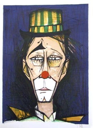 v-beffa-clown