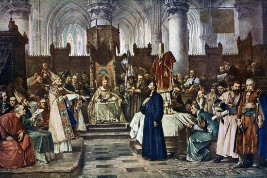 vaclav-brozik-jan-hus-before-the-council-of-constance-1415