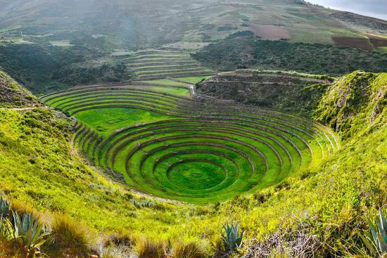 vadim-petrakov-ancient-inca-circular-terraces-at-moray-agricultural-experiment-station-peru