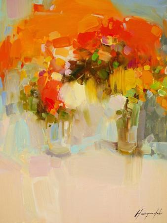 vahe-yeremyan-vase-of-yellow-flowers-2