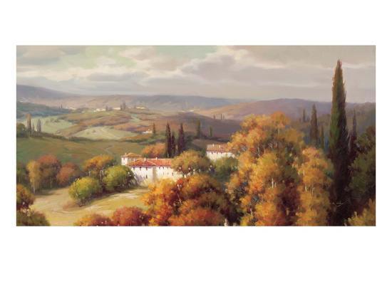 vail-oxley-tuscan-panorama
