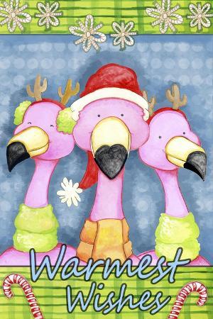 valarie-wade-flamingo-party