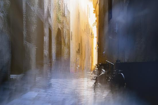 valda-bailey-after-the-rain