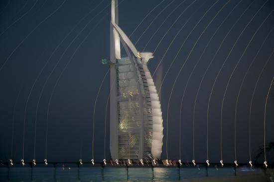 valda-bailey-arabian-lights