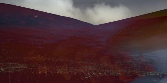 valda-bailey-chasing-the-daylight