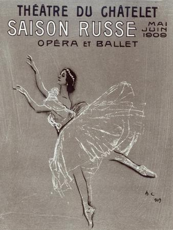 valentin-aleksandrovich-serov-poster-for-the-saison-russe-at-the-theatre-du-chatelet-1909