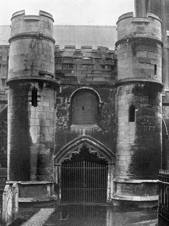 valentine-sons-the-porch-holbeach-church-lincolnshire-1924-1926