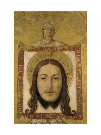 valenza-master-processional-banner-with-veronica
