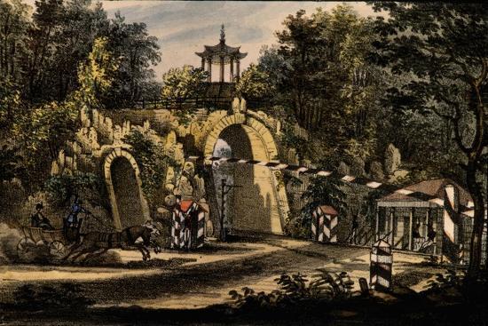 valerian-platonovich-langer-the-grand-caprice-pavilion-in-the-catherine-park-of-tsarskoye-selo-ca-1820