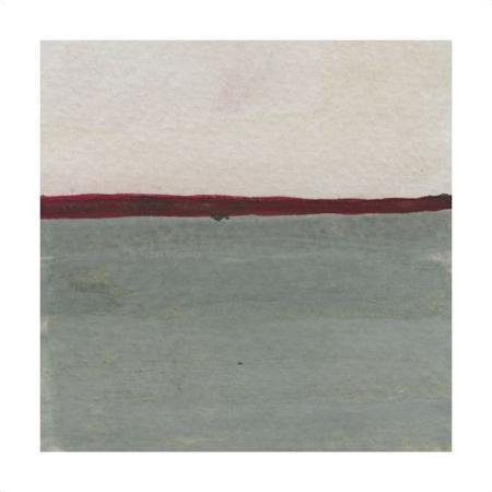valerie-francoise-watercolor-5-c-2011