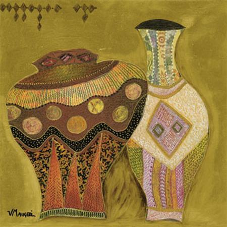 valerie-maugeri-moroccan-ceramics-iv